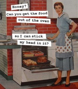 funny-quotes-from-1950-s1950s-housewife-funny-memes--13-sarcastics---team-jimmy-joe-agk2das9