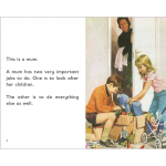 flamingo-gifts-how-it-works-the-mum-ladybird-book-for-grown-ups-p2806-8478_image